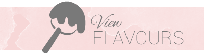 view-flavours